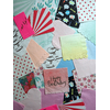 serviette-de-fete-en-papier-sweet-party-day
