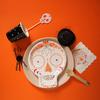 table-halloween-calavera-meri-meri-sweet-party-day