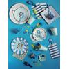 decoration-table-de-fete-anniversaire-bleu-sweet-party-day