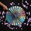 suspension-rosace-papier-rigide-irise-sweet-party-day