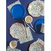 decoration-table-liberty-betsy-meri-meri-sweet-party-day