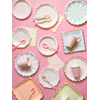 table-fete-anniversaire-pastel-sweet-party-day