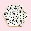 assiette-dessert-carton-dalmatien-paperboy