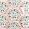vaisselle-jetable-carton-noir-et-blanc-motif-dalmatien-paperboy