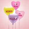 ballon-helium-mylar-coeur-a message-love