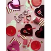 deco-table-saint-valentin-vaisselle-jetable-coeur-sweet-party-day