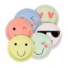 assiette-anniversaire-emoji-meri-meri