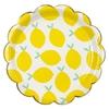 assiette-jetable-imprime-citron-meri-meri