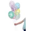 ballon-de-baudruche-transparent-imprime-coeurs-pastel
