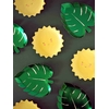 assiette-jetable-carton-decoupe-soleil-et-feuille-sweet-party-day
