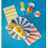 deco-anniversaire-bebe-theme-animaux-cirque-sweet-party-day