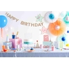 deco-fete-anniversaire-multicolore-meri-meri
