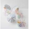 pique-parasol-irise-deco-cocktail-glace-meri-meri