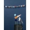 decor-gateau-anniversaire-espace-meri-meri