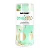 confetti-papier-de-soie-mix-mint-et-dore
