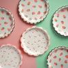 vaisselle-jetable-fruit-cerise-fraise-meri-meri