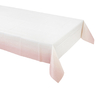 nappe-papier-blanc-et-rose-pastel-talking-tables