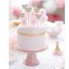 pique-gateau-anniversaire-ballerine-tutu-en-tulle-talking-tables