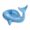bouee-geante-baleine-sunnylife-australia
