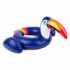 Bouée gonflable toucan enfant