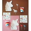 decoration-table-anniversaire-licorne-sweet-party-day