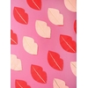 serviette-papier-en-forme-de-bouche-meri-meri-sweet-party-day