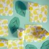 vaisselle-jetable-imprime-citron-meri-meri
