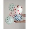ballon-de-baudruche-imprime