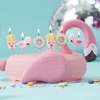 bougie-fun-et-originale-pour-hgateau-anniversaire-ginger-ray