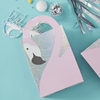 sac-cadeau-papier-holographique-fete-flamant-rose-ginger-ray