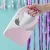 sac-cadeau-papier-en-forme-de-flamant-rose-ginger-ray