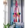 suspension-decorative-en-forme-de-chandelier-deco-style-boheme-talking-tables