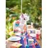 pinata-lama-pour-anniversaire