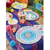 decoration-de-table-fete-anniversaire-frida-kahlo