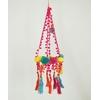 suspension-decorative-chandelier-style-boho