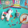 decoration-anniversaire-lama-sweet-party-day