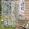 rideau-de-fleurs-blanche-deco-boheme-romantique-mariage-ginger-ray