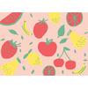 set-de-table-papier-anniversaire-fruit-sweet-party-day