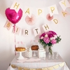 sweet-table-anniversaire-fille-ballerine-sweet-party-day