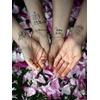 tatouage-evjf-tattoo-temporaire-enterrement-de-vie-de-jeune-fille-sweet-party-day