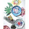 vaisselle-fleurs-cachemire-meri-meri