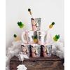 verre-de-fete-en-carton-jetable-original-pour-fete-anniversaire