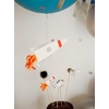 anniversaire-astronaute-dans-lespace-sweet-party-day