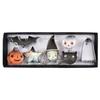 7 emporte-pièces Halloween