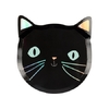 assiette-jetable-chat-noir-en-carton-table-halloween-meri-meri