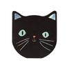 serviette-papier-chat-noir-halloween-meri-meri