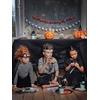 gouter-halloween-enfant-meri-meri