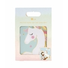 jeu-de-la-licorne-animation-gouter-anniversaire-fille-talking-tables