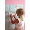 jeu-de-la-licorne-idee-animation-anniversaire-fille
