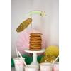 pancake-arc-en-ciel-sweet-party-day